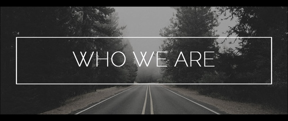 who-we-are-page
